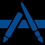 Services logo sqr